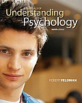 Essentials of Understanding Psychology - Text Only (9TH 10 - Old Edition)