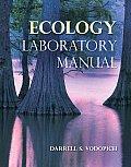 Ecology Lab Manual