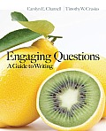 Engaging Questions: A Guide to Writing