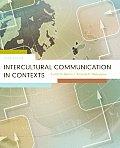 Intercultural Communication in Contexts (5TH 10 - Old Edition)