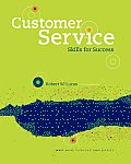Customer Service: Skills for Success