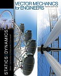 Vector Mechanics for Engineers, Combined (10TH 13 Edition)