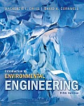 Introduction To Environmental Engineering (5TH 13 Edition)