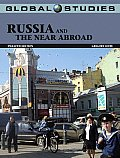 Global Studies Russia & the Near Abroad