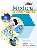 Palkos Medical Laboratory Procedures