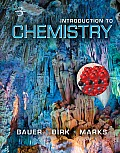 Introduction To Chemistry (3RD 13 - Old Edition)