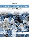 Cooperative Chemistry: Lab Manual (5TH 12 Edition)