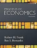 Principles of Economics (4TH 09 - Old Edition)