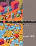 Business Communication (5TH 11 - Old Edition)