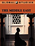 Global Studies: The Middle East (Global Studies)