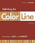 Rethinking the Color Line Readings in Race & Ethnicity