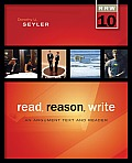 Read Reason Write Cover