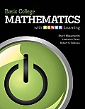 Basic College Mathematics with P.O.W.E.R. Learning with Aleks Access Code