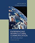 Experiencing Intercultural Communication An Introduction 3rd Edition