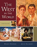 West In The World 3rd Edition