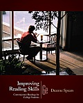 Improving Reading Skills 6th Edition