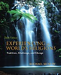 Experiencing the World's Religions (5TH 10 - Old Edition)