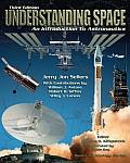 Understanding Space (Custom) (3RD 05 Edition)