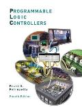 Programmable Logic Controllers (4TH 11 Edition)