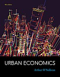 Urban Economics (8TH 12 Edition)