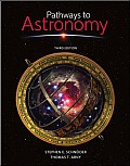 Pathways To Astronomy (3RD 12 - Old Edition)