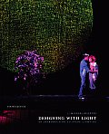 Designing With Light An Introduction To Stage 5th edition