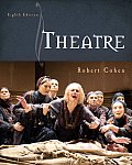 Theatre (8TH 08 - Old Edition)