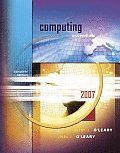 Computing Essentials 2007, Complete Edition