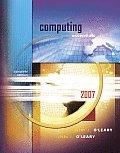 Computing Essentials 2007, Complete Edition