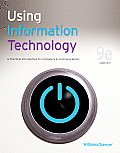 Using Information Technology 9th Edition Complete Edition