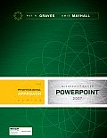 Microsoft Powerpoint 2007 : Professional Approach Edition 1 (08 Edition)