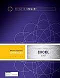 Microsoft Office Excel 2007 : Professional Approach (08 Edition)