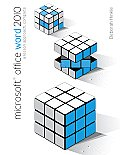 Microsoft Office Word 2010 Complete-text Only (11 Edition)