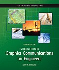 Introduction to Graphics Communications for Engineers (B.E.S.T Series)