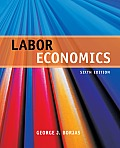 Labor Economics (6TH 13 Edition)
