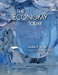 Economy Today (13TH 13 Edition)