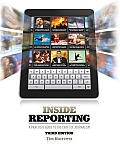 Inside Reporting (3RD 13 Edition)