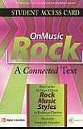 Onmusic Rock