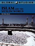 Islam and Modern World : Global Studies (06 Edition)