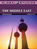 Global Studies: The Middle East (Global Studies)