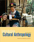 Introducing Cultural Anthropology 4th Edition