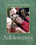Adolescence (9TH 11 - Old Edition)