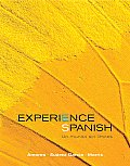 Experience Spanish (12 - Old Edition)