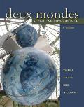 Deux Mondes (6TH 09 - Old Edition)