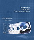 Technical Graphics Communication (3RD 03 - Old Edition)
