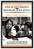Politics Of Multiculturalism & Bilingual