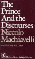 Prince & The Discourses