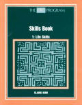 Etc Program Skills Book Life Skills