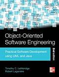 Object-Oriented Software...