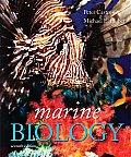 Marine Biology 7th Edition